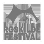 roskildefestival1